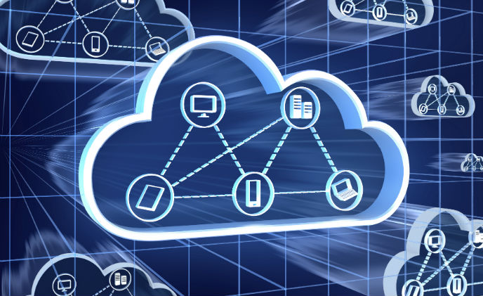 Qualys' cloud-based security and compliance platform supports Azure