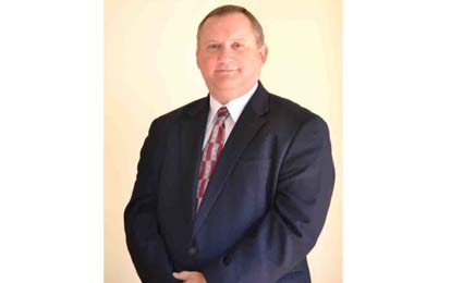 OnSSI announces new hire Tim Brand as Southeast Regional Manager