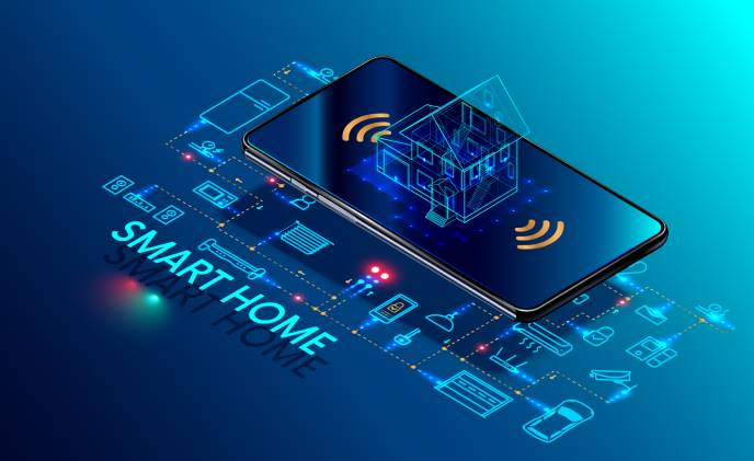 FBI warns about privacy security for smart home devices