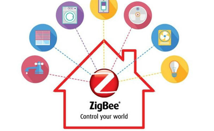 Light + Building 2016: ZigBee Alliance demos ZigBee 3.0 solutions and announce EnOcean cooperation