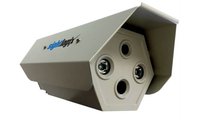 SightLogix breaks price barrier with new thermal-visible smart camera