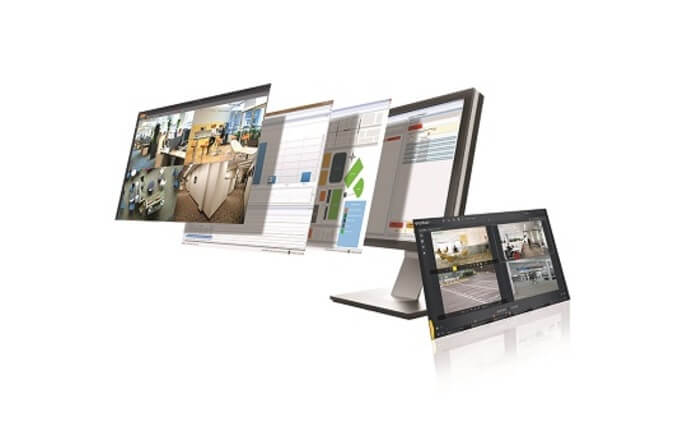 Johnson Controls enhances user experience, functionality of flagship video solutions