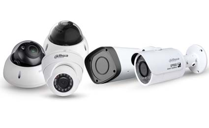 Dahua announces HD over Coax 2.0 with HDCVI Gen II cameras