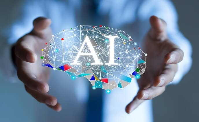 AI domination in security discourse to continue in 2020