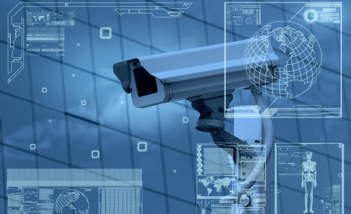 How Big Data in video surveillance benefits systems integrators