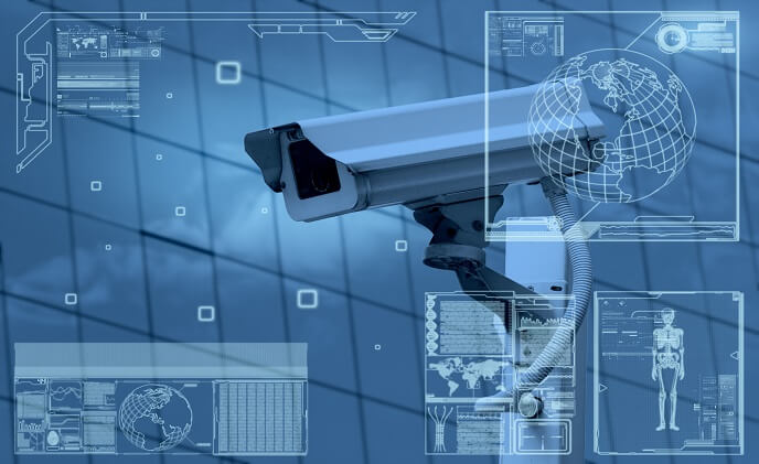Security & Safety Things sparks new era in video surveillance