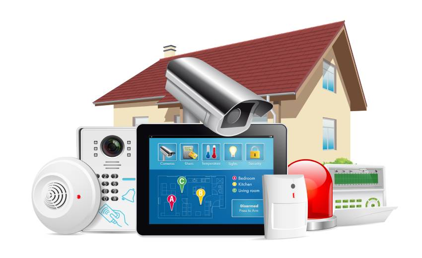 Recession-resistant residential alarm monitoring market suffers COVID-19 impact
