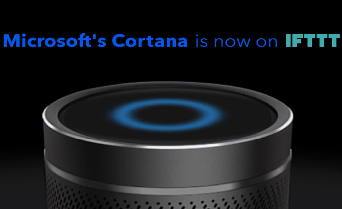 Cortana welcomes more smart home control and IFTTT support