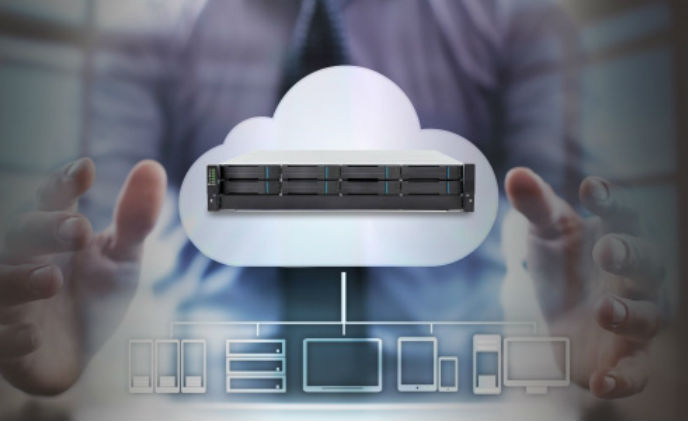 Surveon Cloud NVR GSe Pro 3008 Series enhances enterprise's productivity