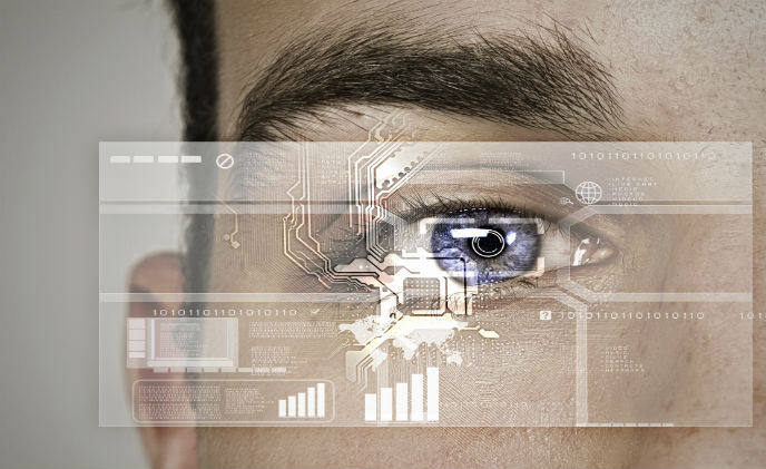 Global biometrics spending in the government sector to grow at CAGR of 22.3% by 2019: report