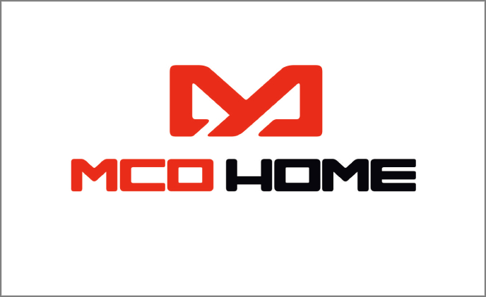 MCOHome introduces Z-wave 700 series IR thermostat IR2900-Z