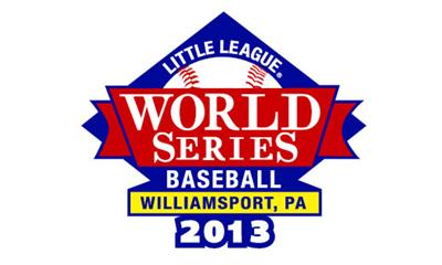 Allied Telesis, Axis, Firetide, Lenel secure Little League with IP video surveillance