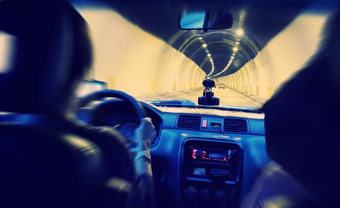 Tyne Tunnel realizes new levels of operational efficiency with Verint solutions