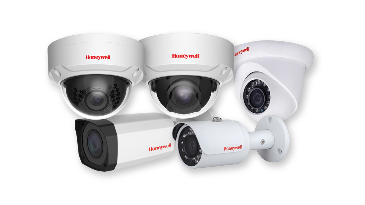 Honeywell announces software update for remote monitoring systems