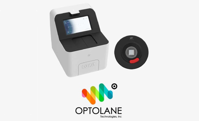 OPTOLANE chooses Trustonic to protect medical diagnostic devices