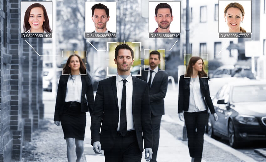 Study finds facial recognition gains more acceptance by US citizens