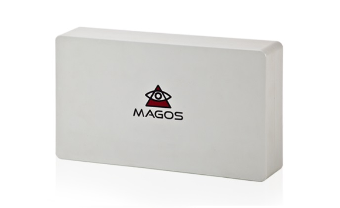 Magos Systems expands into North American market