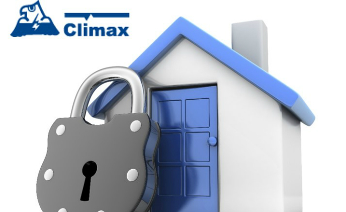 Climax picks DSP's chip solution for smart home product launch