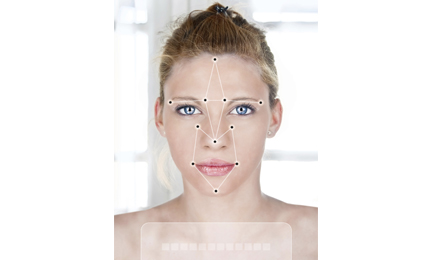 NEC face recognition stands out in NIST Testing