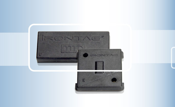HID Global launches new Ultra-Rugged IronTag RFID Transponders