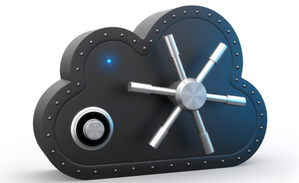 HID Global securing enterprise cloud applications