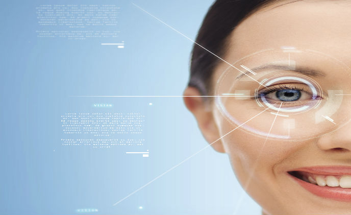 Neurotechnology launches automated biometric ID system