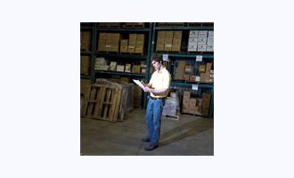 RFID Communicates Clear Benefits