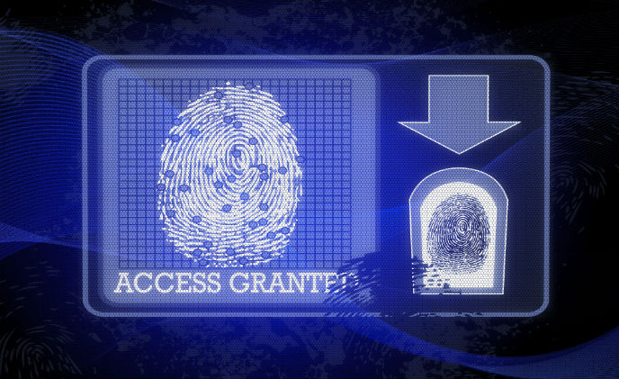 Crossmatch files patent infringement suit against Integrated Biometrics