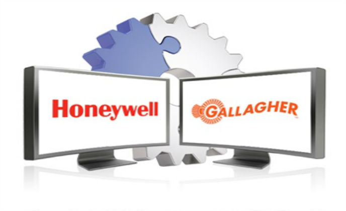 IndigoVision releases new versions of Gallagher and Honeywell Galaxy modules