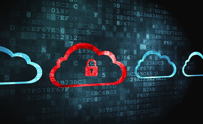 Countries differ on tackling cloud data security, poll shows