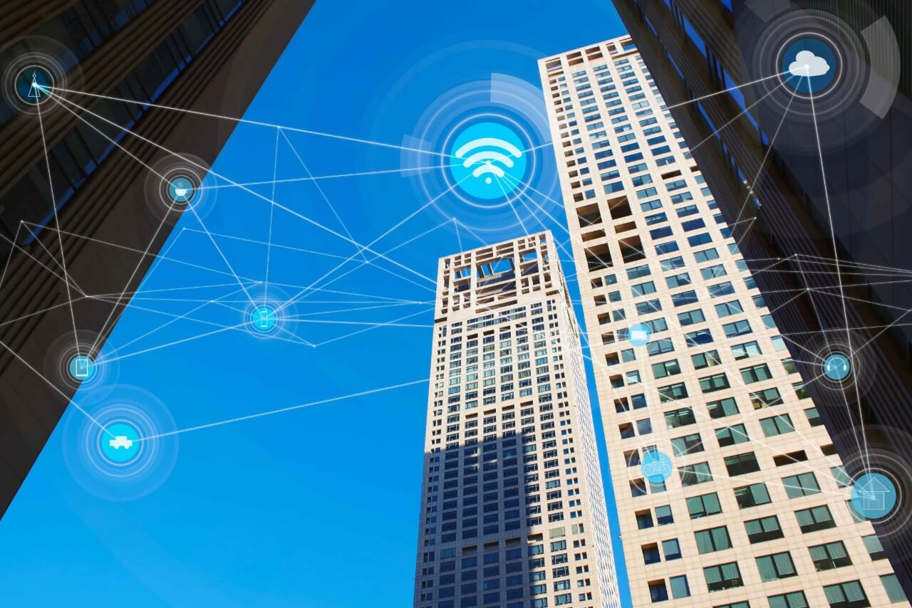 5 major challenges hurting the smart building sector in 2019