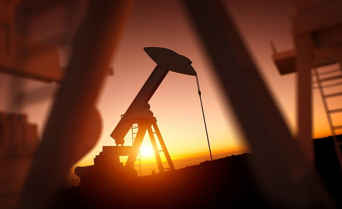 Managing security threats in oil and gas