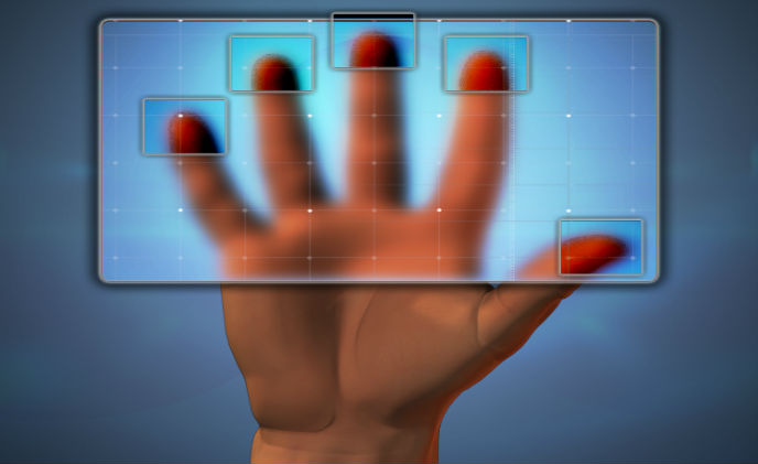 Global biometrics access control systems projected to have CAGR of 26% by 2019: report