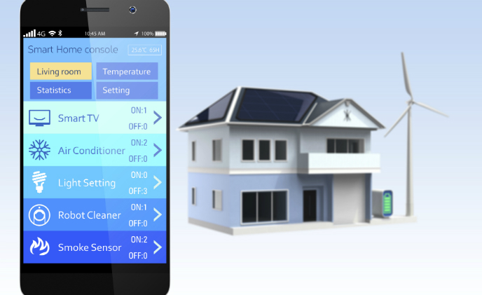 North America and Europe to keep leading smart home market: Research