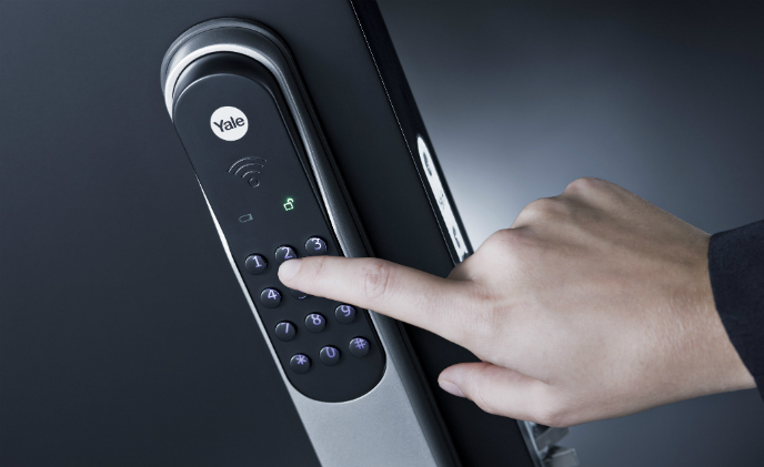 Smart lock gains traction in holiday rental market: ASSA ABLOY