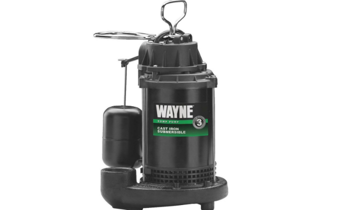Wayne Water Systems integrates IoT in connected basement systems
