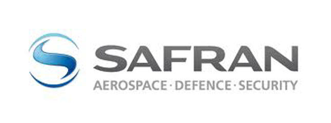 Safran first-half 2013 report: up 2.4% driven by biometric identity