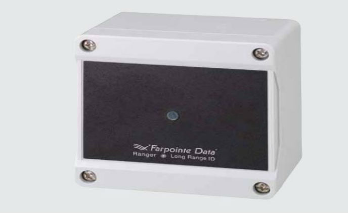 Farpointe's long range reading solution protects Wiegand protocol from attack