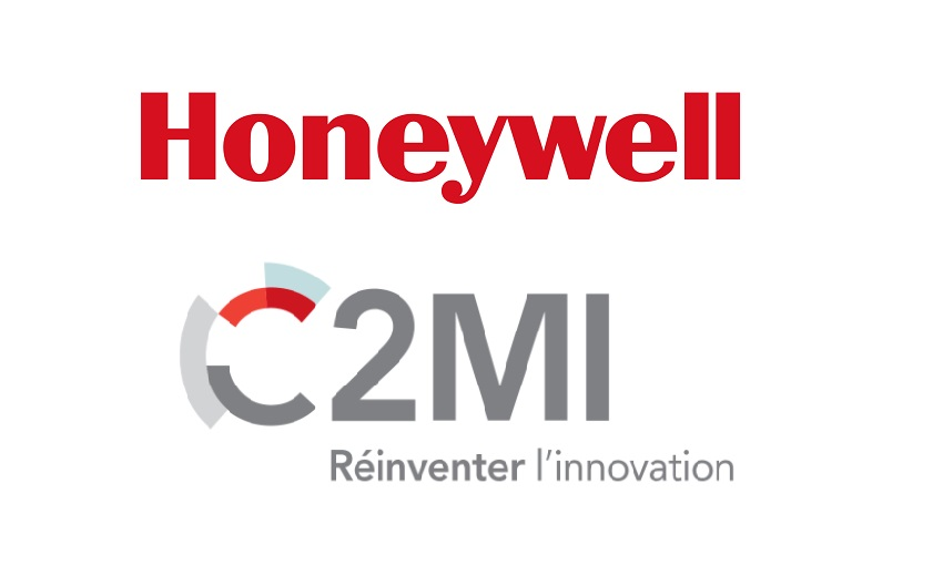 Honeywell AI-driven technology manages building access for C2MI