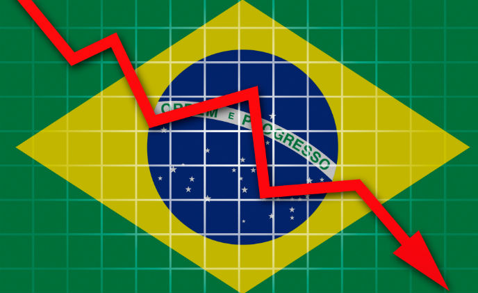 High taxes and economic concerns challenge Brazilian security market