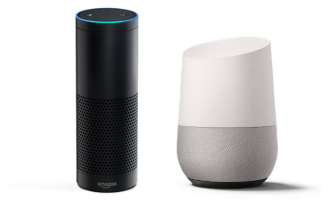 Smart speaker market to reach US$3.52 billion by 2021 with enterprises adoption: Report