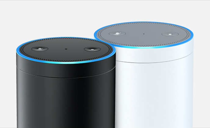 Alexa adds long-waited task reminder and countdown timer features