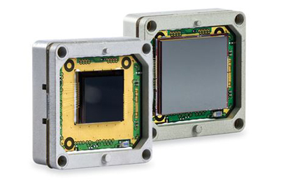 FLIR releases Muon thermal imaging camera core for OEMs