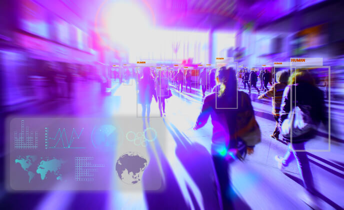 What's in store for video analytics in 2020?