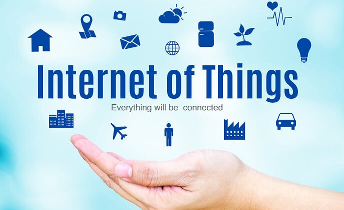 Smart technology adoption fuels demand for IoT device management