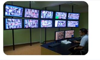 Mauritius Prison Improves Security with IndigoVision Hybrid Video Solution
