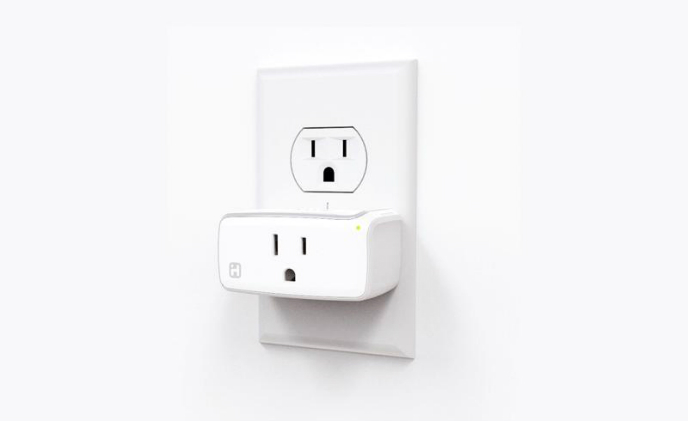 iHome HomeKit-enabled iSP5 SmartPlug available for pre-order