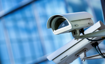 SeSys delivers 500th ATEX certified digital IP CCTV