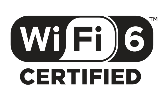 Wi-Fi CERTIFIED 6 delivers new Wi-Fi era