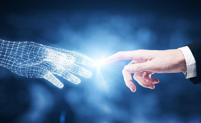 How deep learning and AI can deliver value to industries